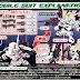 SD BB Senshi Full Armor Unicorn Gundam - Release Info