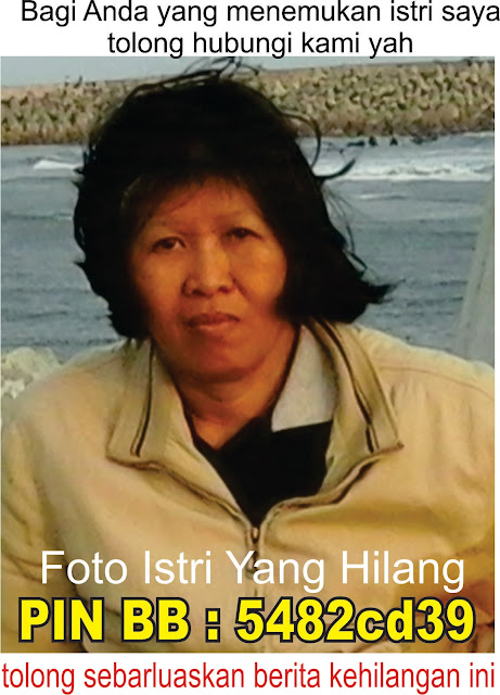 Image Result For Jasa Buat Toko Online Bontang