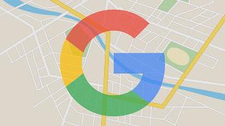 شرح كيفية استخدام موقع جوجل درايف Google Drive لتخزين ومشاركة الملفات
