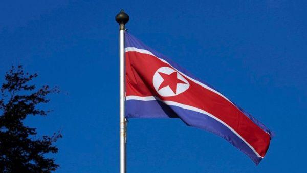 Economía norcoreana crece 3,9 % pese a sanciones de occidente