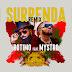 DOWNLOAD MP3:Rotimo ft. Mystro – Surrenda (Remix)