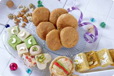 Fantastic Cake Eid Al-Fitr Food - eid+ul+fitr+2013  Pictures_969320 .jpg