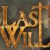 طريقة تحميل لعبة LAST WIl