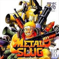 تحميل لعبة حرب الخليج للكمبيوتر والاندرويد Download Metal Slug for pc - apk