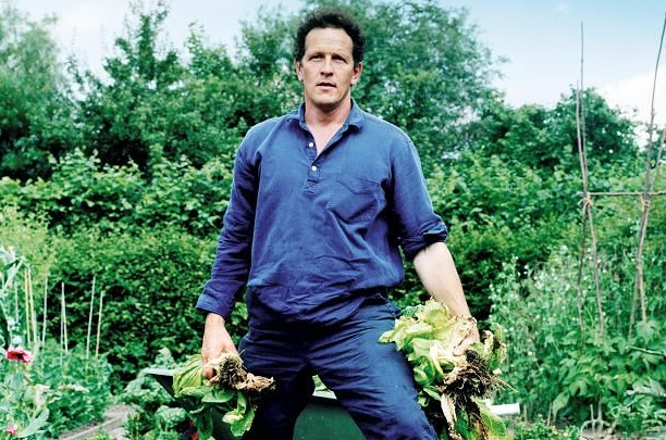 The Complete Gardener by Monty Don Reviews by Amy R. K.