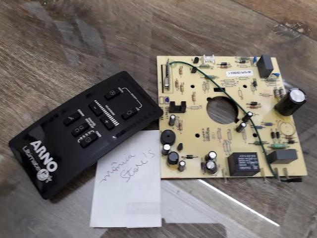 Ventilador de Teto Arno Ultimate e Bom Ou Ruim?