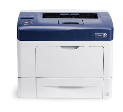 delivers images that become your run noticed Xerox 3610 Driver Printer Downloads