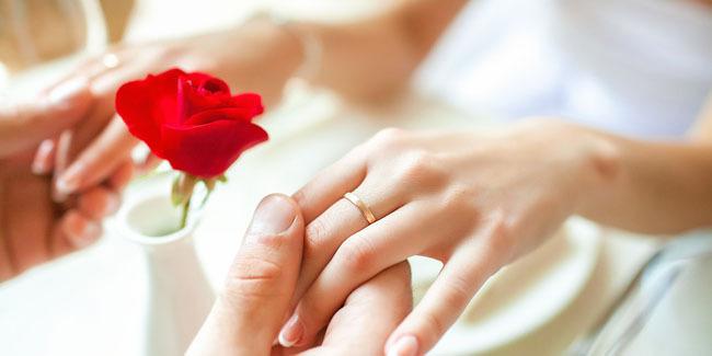 http://www.diaryanakampung.com/2017/01/catatan-pernikahan-buat-suami.html
