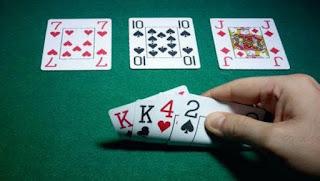 pokerqq, poker on line, situs judi online terpercaya, situs poker online