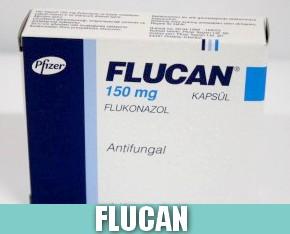lyrica 150 mg fiyat listesi