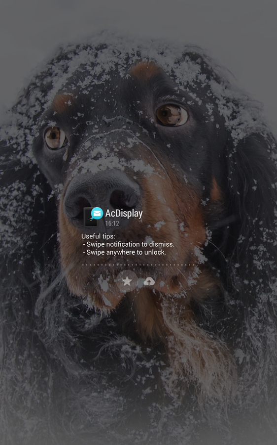 AcDisplay-Lock-Screen-apk-Download Free App For Android