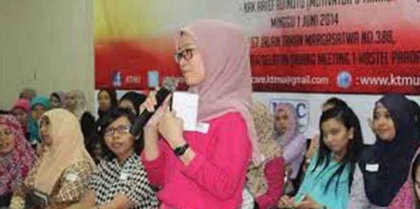 Pengen Mencari Jodoh? Gabung Di Forum Taaruf Indonesia - Khusus Jomblo