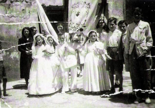 torrebaja-valencia-corpus-christi-niñas-comunion