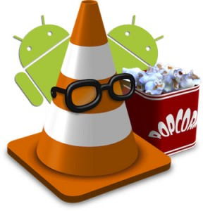 VLC for Android Apk 1.9.3-1