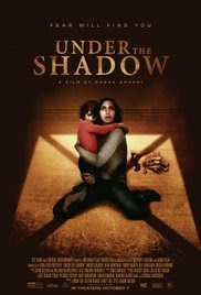 under the shadow under the shadow trailer under the shadow netflix under the shadow full movie under the shadow watch online under the shadow review under the shadow imdb under the shadow release date under the shadow 2016 under the shadow of his wings under the shadow film under the shadow anvari under the shadow australia under the shadow av club under the ancestors' shadow under the ancestors' shadow chinese culture and personality under the shadow praise africa under the shadow of a tree under the shadow of almighty under the shadow of almighty ministry under the skin shadow alien under the shadow babak anvari under the shadow bfi under the shadow book under the shadow bbfc under the shadow birmingham under the shadow budget under the shadow babak under the shadow barbican under the shadow bristol under the shadow bfi southbank under the shadow cinema under the shadow carol mundy under the shadow cast under the shadow cinema london under the shadow chords under the shadow nicole c mullen under the shadow nicole c mullen lyrics under the shadow of caliphate under the shadow of china under the shadow download under the shadow dvd under the shadow director under the shadow djinn under the shadow dvd release under the shadow dvd release date under the shadow definition under the diggers shadow under the shadow mp3 download under the shadow geron davis under the shadow ending under the shadow edinburgh under the shadow empire review under the shadow empire under the shadow of etna snake under the eagle's shadow under the shadow of man eaters under the shadow of man eaters pdf snake under the eagle's shadow full movie under the shadow of man eaters ebook under the shadow full movie online under the shadow free online under the shadow full movie online free under the shadow film review under the shadow fantasia under the shadow full movie download under the shadow film trailer under the shadow frightfest under the shadow guardian under the shadow gospel song under the 