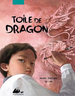 http://parlons-livres.blogspot.fr/2016/11/toile-de-dragon.html