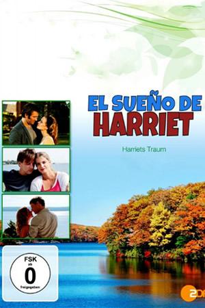 EL SUEÑO DE HARRIET (2011) Ver Online - Español latino