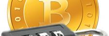 Proposal Cryptocurrency Untuk Australia