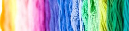 Tapicería Carrasco - Las fibras textiles