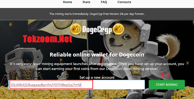 https://dogecryp.cc/index.php?boss=23843