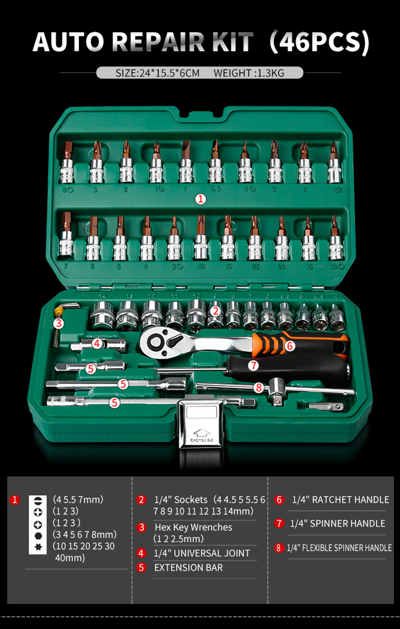 Hand Tool Sets Tools Analytical 31pcs Mesh Bag Suit Children Tools Set Kids Role Electric Drill Screwdriver Simulation Repair Tool Nourishing Blood And Adjusting Spirit