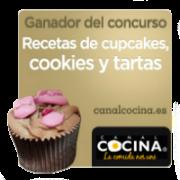 concurso-alma-obregon, premio-canal-cocina
