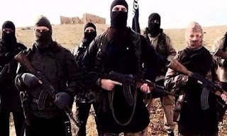 """القبض على خلايا كامنة خططت لإقامة """"ولاية داعشية"""" بالصعيد"""