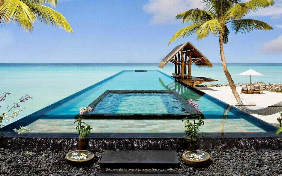 One_Only-Reethi-Ra_maldives
