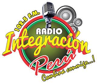 Radio Integracion Peru Cajabamba
