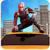 Grand Ant Robot - Superhero City Rescue Mission 18 Game Crack, Tips, Tricks & Cheat Code