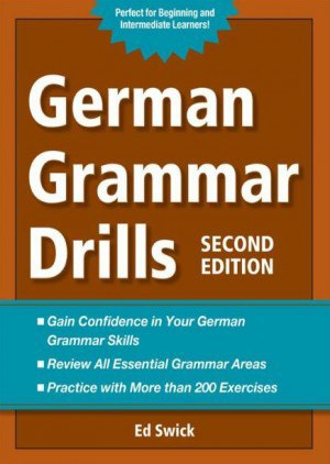 learn german  , how to  , book , video  , mp3 , google