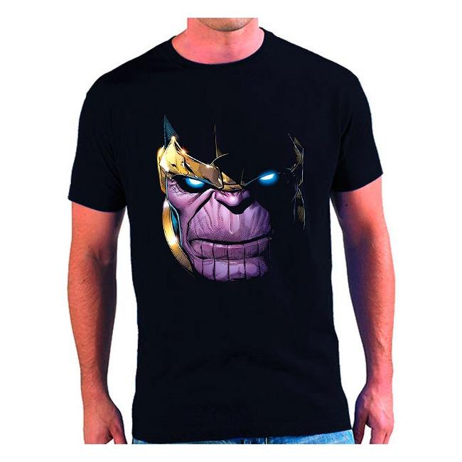 https://www.mxgames.es/es/camisetas-los-vengadoresthe-avengers/camiseta-infinity-war-thanos.html