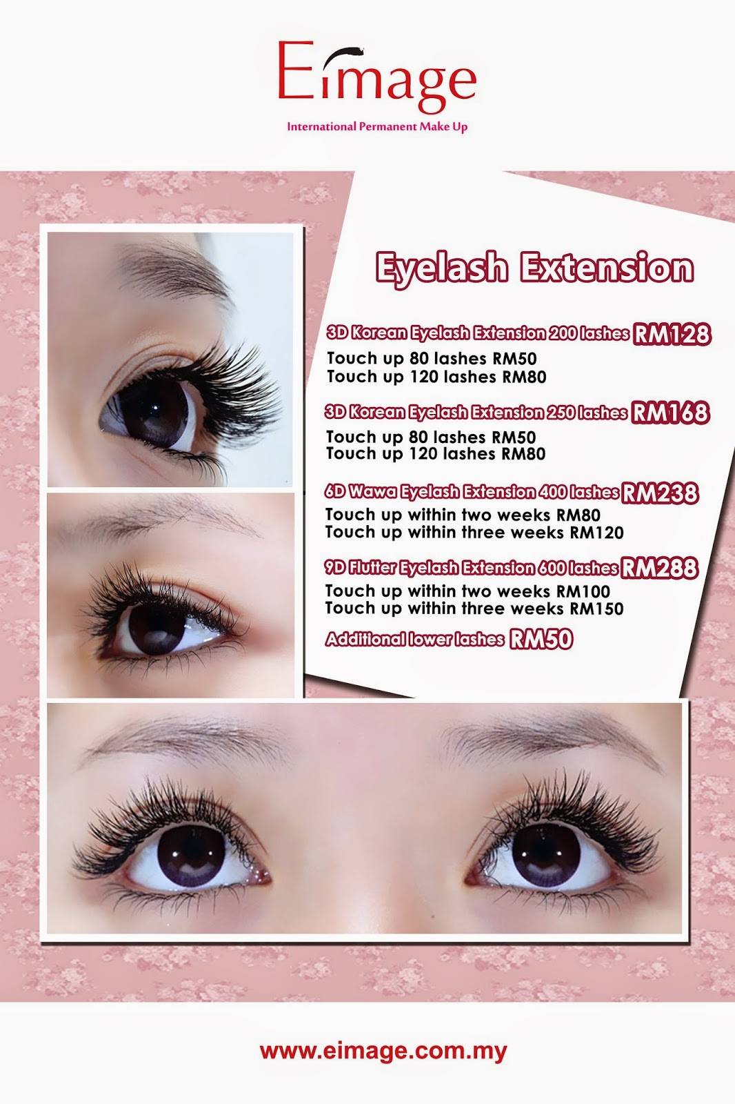 Prices For Eyelash Extensions Real Estate In Banner Elk Nc