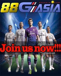 88gasia.com