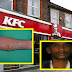 லண்டன் KFC ல் தமிழர்கள் படும் பாடு: பொலித்தீன் பையை கட்டி வேலை செய் என்கிறார்