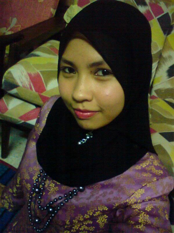 Malaysian Baju Kurung 255 By Addi  Malaysian Baju Kurung-4428