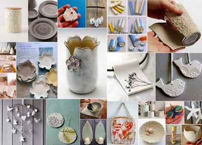 100+ Σχέδια-Ιδέες για ΚΑΤΑΣΚΕΥΕΣ με έτοιμο ΠΗΛΟ.ΙΔΕΕΣ- ΚΑΤΑΣΚΕΥΕΣ