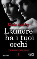 http://bookheartblog.blogspot.it/2016/08/lamoreha-i-tuoi-occhi-di-katie-ashley_27.html