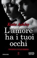 http://bookheartblog.blogspot.it/2016/08/lamoreha-i-tuoi-occhi-di-katie-ashley_27.html