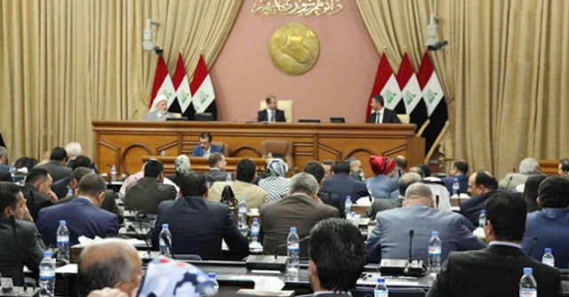 irak-parlamentosu-nda-sunni-araplar-dan-kurtler-e-destek