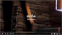 https://www.youtube.com/watch?v=s1nx286CnVU&feature=youtu.be&fbclid=IwAR3-HsfIGdCL8mxdUCQgg89mZlPHBFfmMlZXNHKSovgHUeWE0AezA6ZHeqM