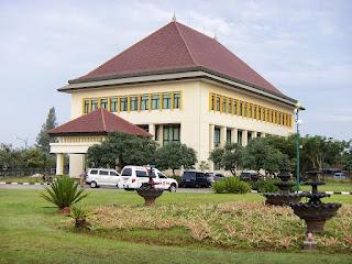 Alamat Sekolah SMP MTs MA SMA SMK di Kabupaten Bekasi