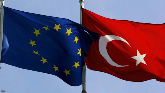The EU is delivering on its commitment to speed up the implementation of the Facility for Refugees in Turkey bringing the total amount mobilised to more than €2 billion to finance actions in the field of health, education, socio-economic support as well as humanitarian assistance for Syrian refugees.