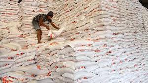 Mendag pastikan impor beras tidak rugikan petani