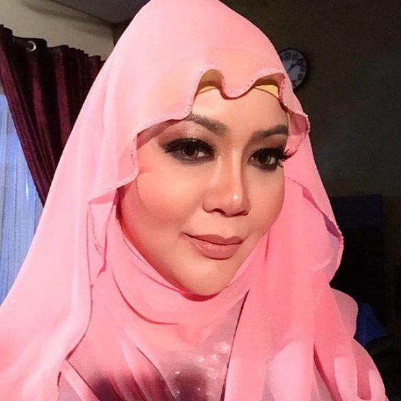 Ifa Raziah
