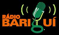Rádio Bariguí Am - Almirante Tamandaré PR