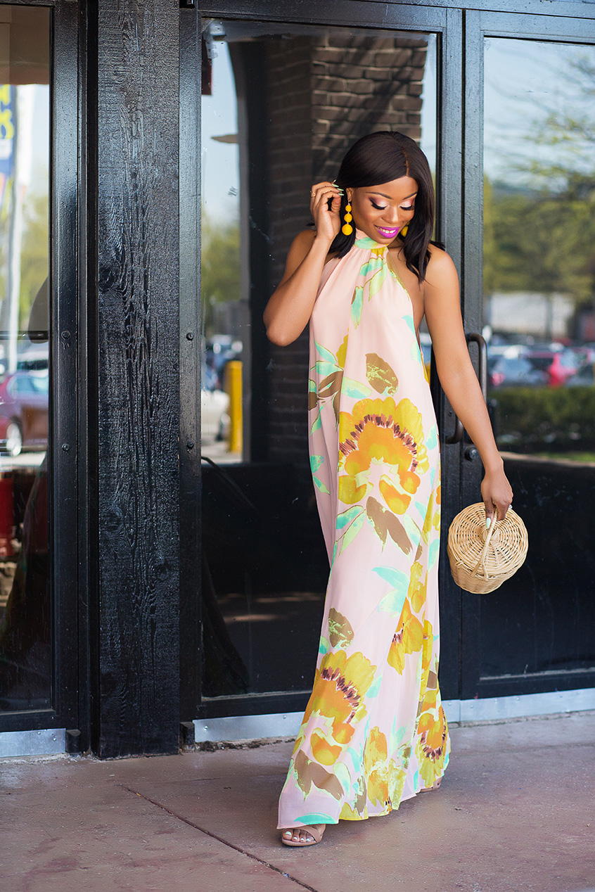What To Wear To A Summer Wedding Jadore Fashion