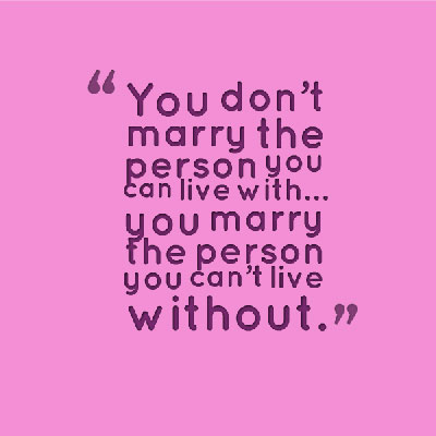 Marriage Quotes Sayings | Wedding Quotes Marriage Quotes Sayings Happy Wishes For