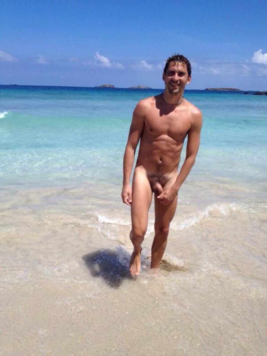Actores Porno Gay Españoles Xxx videos porno gay: paco leon, actor espaÑol desnudo