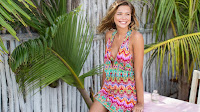 sandra kubicka sexy bikini body photo shoot for luli fama swimwear models